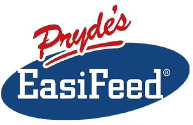 logo-prydes