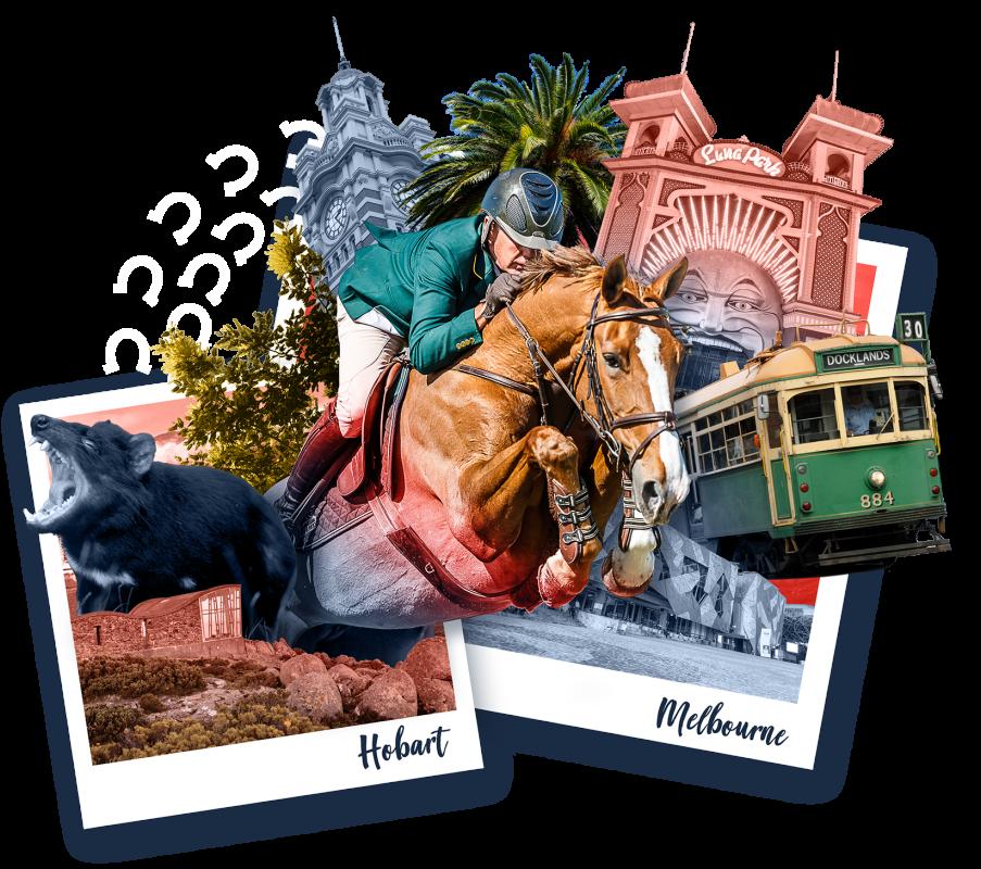2021_EQMELB_Hobart_v2