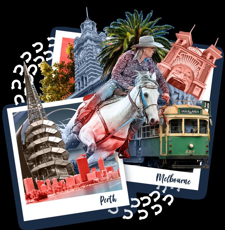 2021_EQMELB_Perth_v2