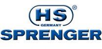 Sprenger-logo
