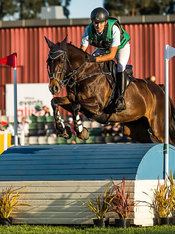 competition_express_eventing