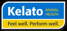 kelato-logo